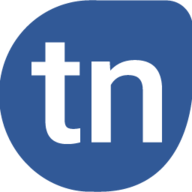 trafficnews.bg