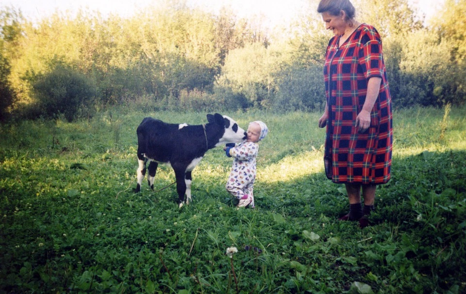 Резултат с изображение за родена в радиационната зона, 20-годишният ангел от Чернобил