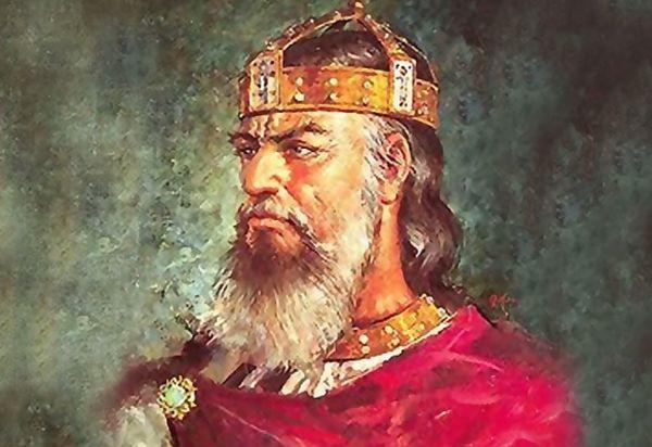 На този ден: Цар Самуил – владетелят понесъл една от най-тежките ...