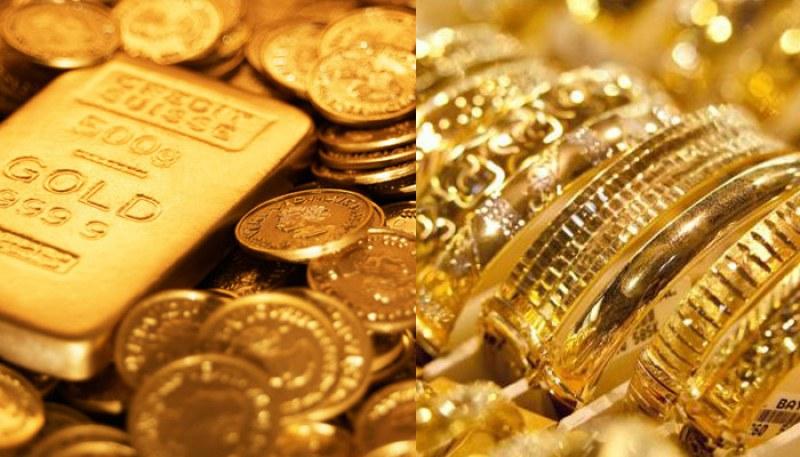 Време ли е да купуваме злато? Рекордно ниски цени, тенденции и ...