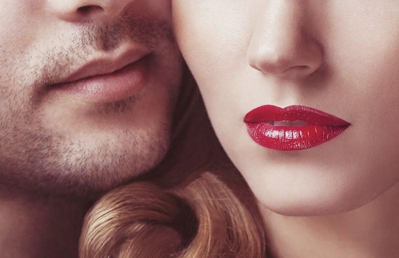 10 неща, които за мъжете са много важни, а жените дори и не ...
