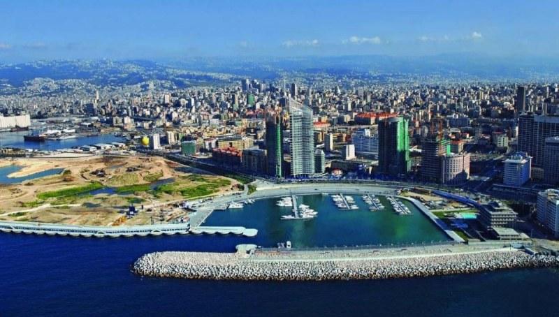 Резултат с изображение за Ливан.