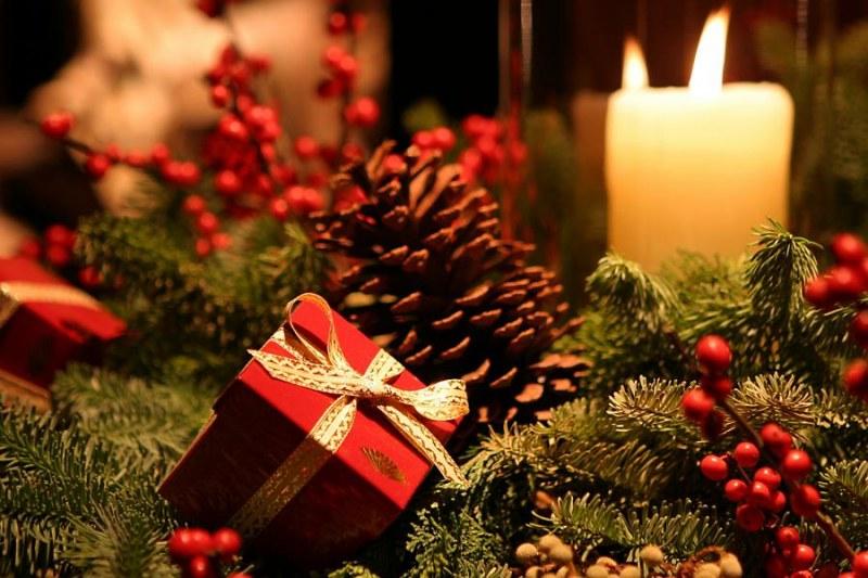 Коледни песни звучат денонощно по нова радиостанция - Trafficnews.bg - Trafficnews.bg