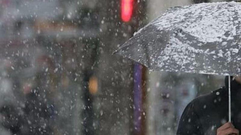 Резултат с изображение за дъжд и сняг