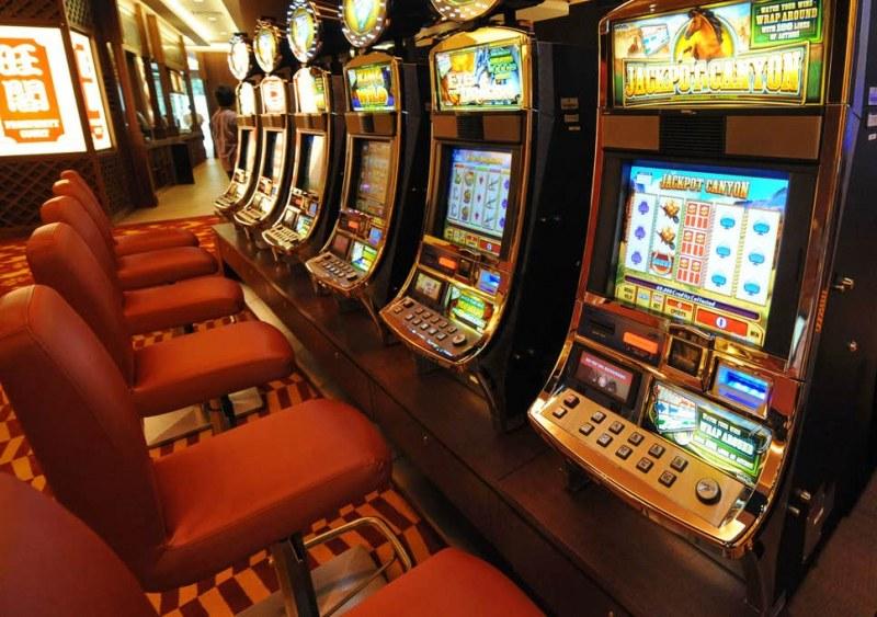 Машинки за казино игровые автоматы aztec gold онлайн