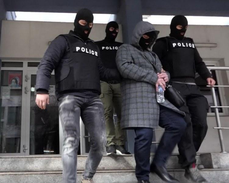 """Резултат с изображение за """"Нелия Георгиева"""""""