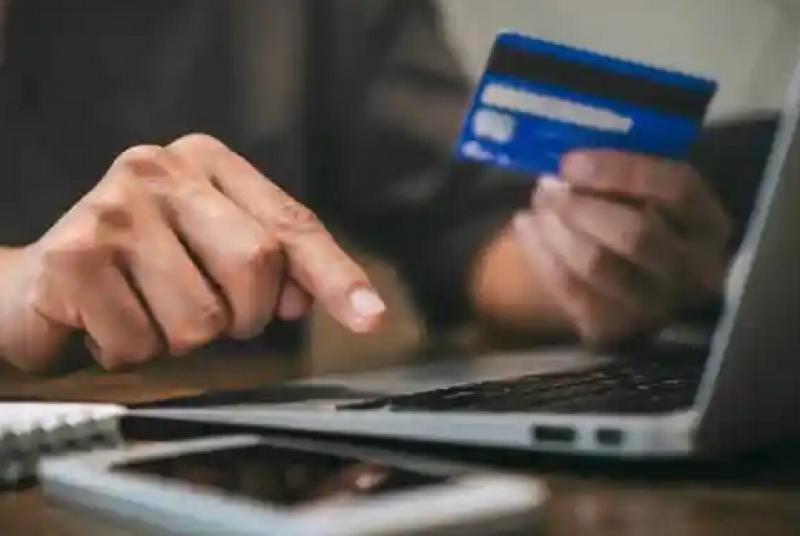 Измамници източват сметки от името на търговски банки - Trafficnews.bg -  Trafficnews.bg