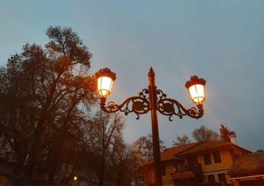 Пловдивски вечери